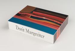 Dorit Margreiter. Really! 10 Bände im Schuber von Michalka,  Matthias