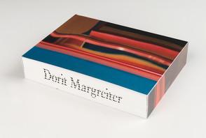 Dorit Margreiter von Michalka,  Matthias
