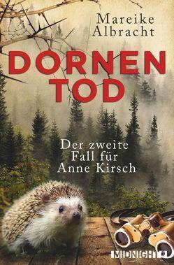 Dornentod von Albracht,  Mareike