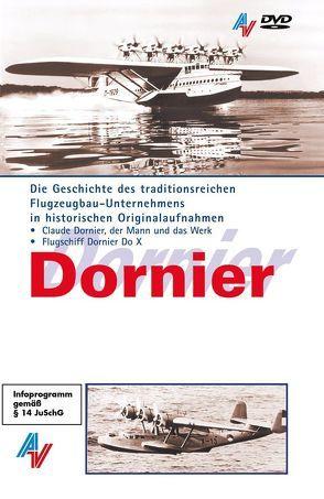 Dornier von Pletschacher,  Peter