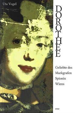 Dorothee von Vogel,  Uta
