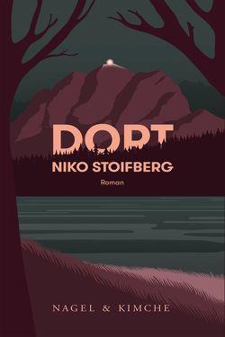 Dort von Stoifberg,  Niko