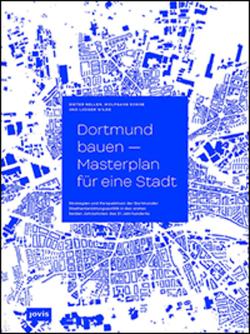Dortmund bauen von Nellen,  Dieter, Sonne,  Wolfgang, Wilde,  Ludger