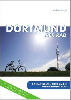 Dortmund per Rad von Kriegel,  Michael