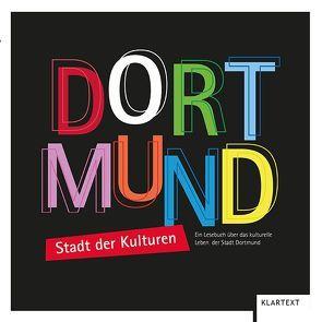 Dortmund. Stadt der Kulturen