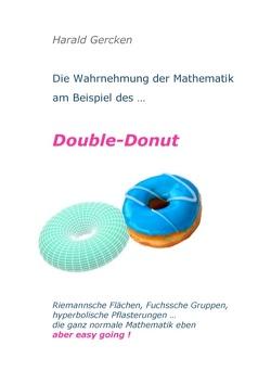 Double-Donut von Gercken,  Harald