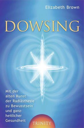 Dowsing von Brown,  Elizabeth