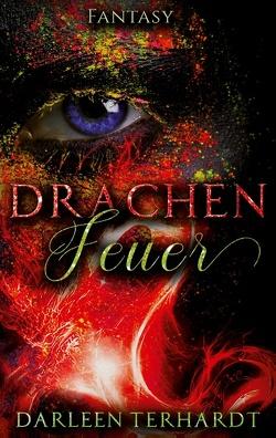 Drachenfeuer von Terhardt,  Darleen