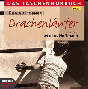 Drachenläufer von Hoffmann,  Markus, Hosseini,  Khaled