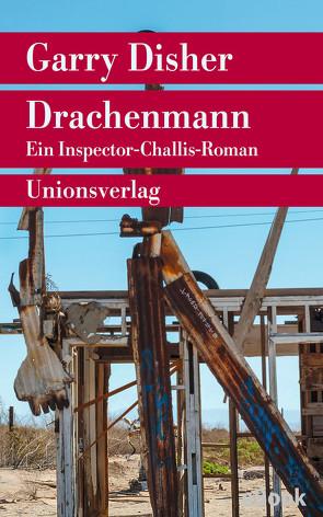 Drachenmann von Disher,  Garry, Friedrich,  Peter
