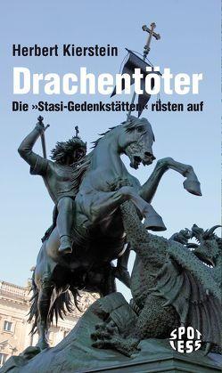 Drachentöter von Kierstein,  Herbert