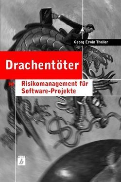 Drachentöter von Thaller,  Georg E