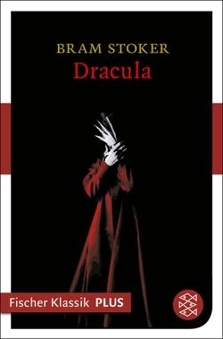 Dracula von Stoker,  Bram, Widtmann,  Heinz