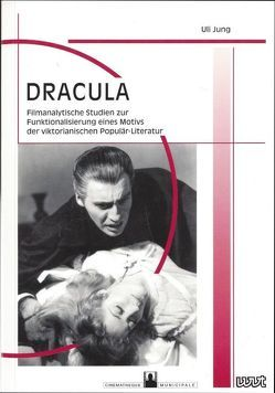 Dracula von Barbian,  Jan P, Jung,  Uli