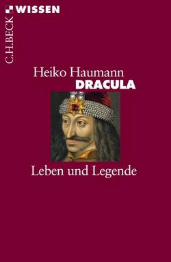 Dracula von Haumann,  Heiko