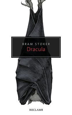 Dracula von Bossier,  Ulrich, Schenkel,  Elmar, Stoker,  Bram