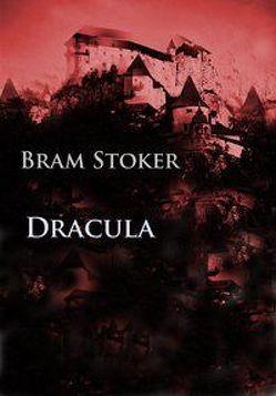 Dracula von Stoker,  Bram
