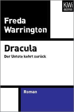 Dracula von Lorenz,  Isabell, Warrington,  Freda