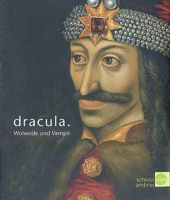 Dracula von Seipel,  Wilfried