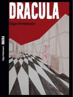 Dracula von Herbemann,  Edgar
