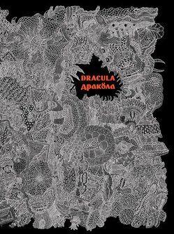 Dracula Dracula von Artmann,  H. C., Penndorf,  Julia, Weissgerber,  Ulrike