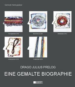 Drago Julius Prelog von Heilingsetzer,  Semirah