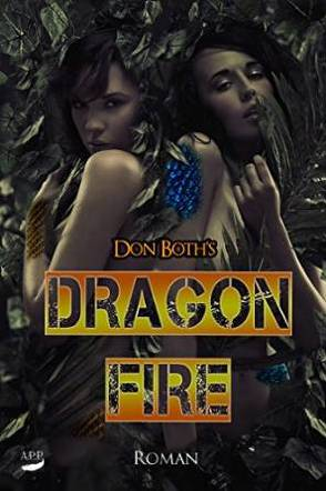 Dragonfire von Both,  Don