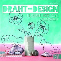 Draht-Design von Moras,  Ingrid