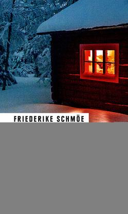 Drauß' vom Walde von Schmöe,  Friederike