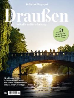 Draußen in Berlin und Brandenburg