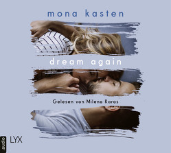 Dream Again von Karas,  Milena, Kasten,  Mona