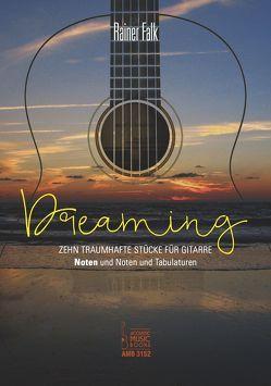 Dreaming von Falk,  Rainer
