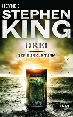 Drei von King,  Stephen, Koerber,  Joachim