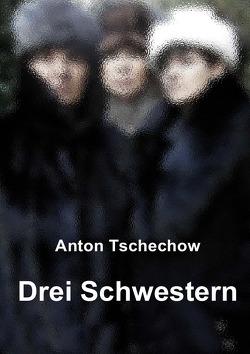 Drei Schwestern von Poßner,  Bernd