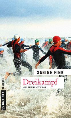 Dreikampf von Fink,  Sabine