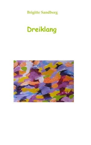 Dreiklang von Sandberg,  Brigitte