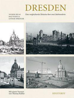 Dresden von Helas,  Volker, Kübler,  Thomas, Kukula,  Ralf, Sprenger,  Lothar