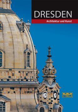 Dresden von Pietschmann,  Thorsten