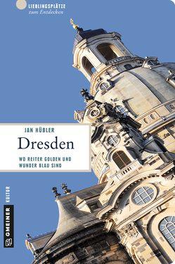 Dresden von Hübler,  Jan