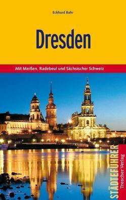 Dresden von Bahr,  Eckhard