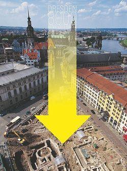 Dresden 8000 von Oexle,  Judith