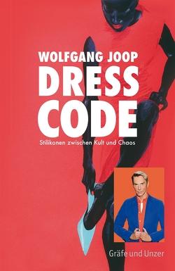 Dresscode (Joop) von Joop,  Wolfgang