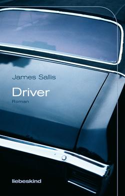 Driver von Bürger,  Jürgen, Sallis,  James
