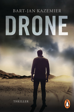 Drone von Kazemier,  Bart-Jan, Schroth,  Simone, Storm,  Marjolijn