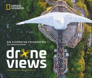 droneviews von Karabuda Ecer,  Ayperi