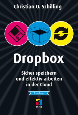 Dropbox von Schilling,  Christian