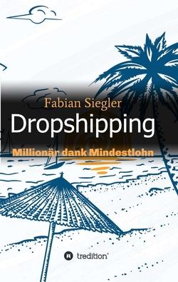 Dropshipping von Siegler,  Fabian