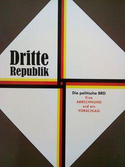 Dritte Republik von Murksel,  Martina
