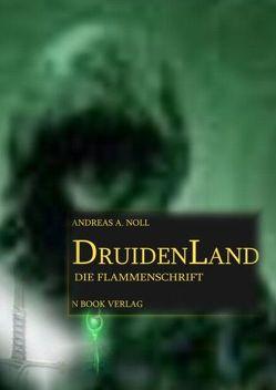 DruidenLand von Noll,  Andreas A