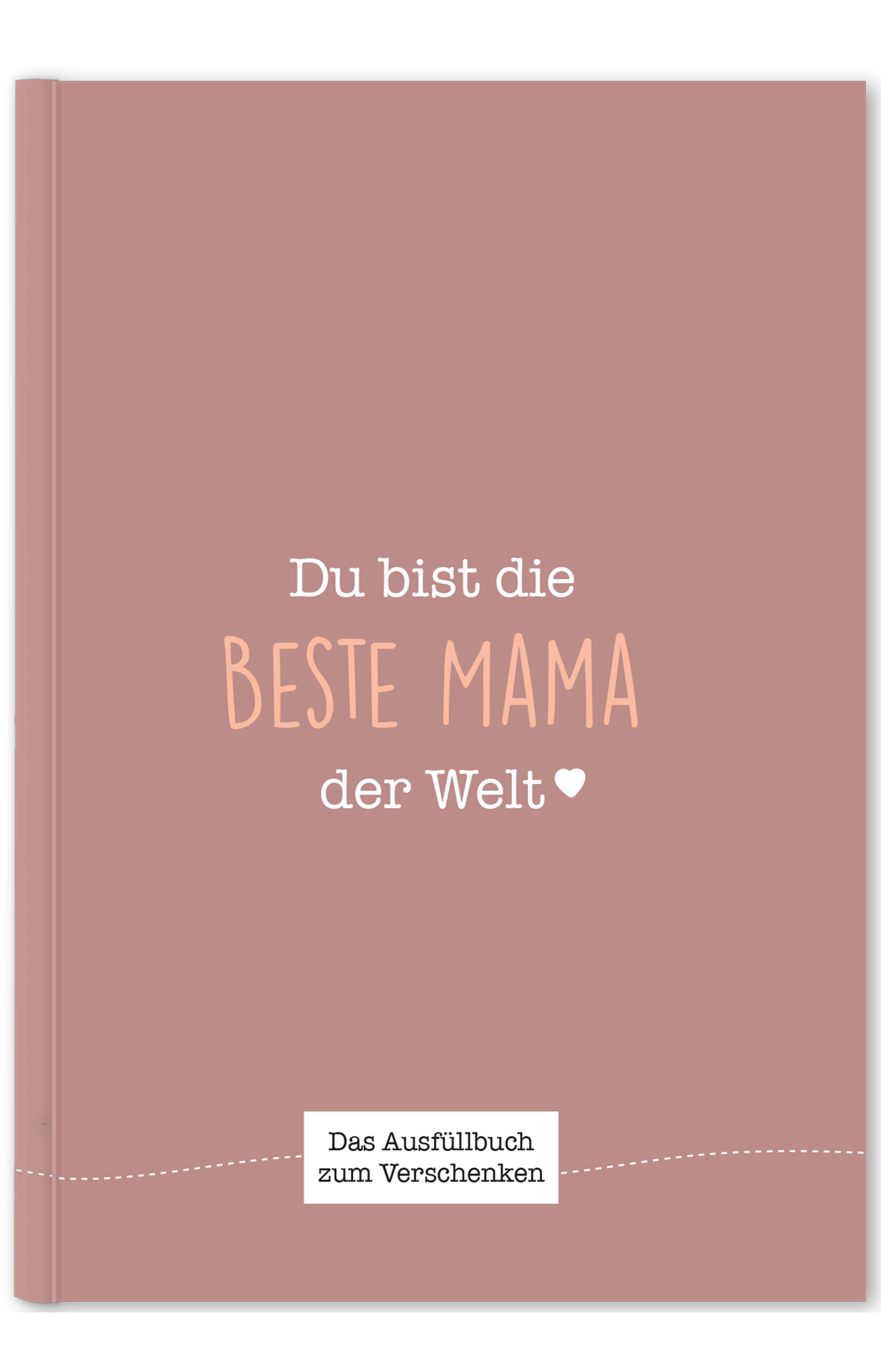 Spionage Beste Freunde Mama